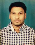 Vudum Srinu - Physiotherapist