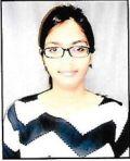 asmita chaurasia - Tutors mathematics