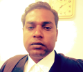 pradeepkumarkandala - Property lawyer