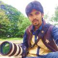 Dilip Kumar S. S. - Baby photographers