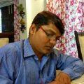 Noida Commerce Home Tutor - Class xitoxii