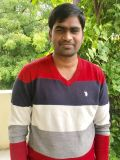 Sudom Preetham - Contractor