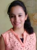 Tejashree Nandkumar Vedpathak - Physiotherapist