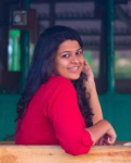 Shweta Khedekar - Interior designers