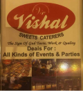 Mahesh Kumar - Wedding caterers