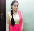 Priya - Healthy tiffin service