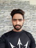 Shaurav Das - Fitness trainer at home