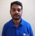Mohamed Akber - Electricians