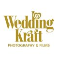 Ranjan Zingade - Wedding photographers