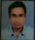 Sachin Gupta - Ca small business