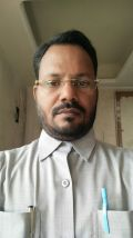Abdul Hannan Khan - Contractor