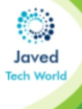 Md Jawaid Alam - Cctv dealers