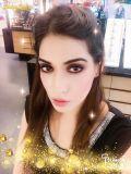 Ketki Mahipal Patwardhan - Wedding makeup artists