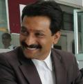 Anirudha Parshram Chougale - Lawyers