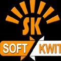 Sumit Jadwal - Graphics logo designers