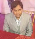 Dr. Abu Hurera - Tutors science