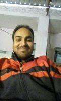 Neeraj Chaudhary - Kitchen remodelling