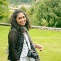 Soumya R. - Baby photographers