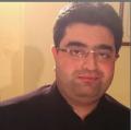 Yash Nanavaty - Lawyers