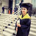 Sakshi Sharma - Ca small business