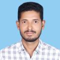 Thulasi Ram Deepavath - Tutor at home