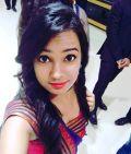 Anushka Singh - Tutors mathematics