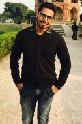 Varun Talwar - Fitness trainer at home