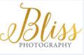 Subodh Shouche - Baby photographers