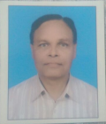 Narendra Pal Singh - Physiotherapist