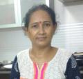 Hema Devi - Healthy tiffin service
