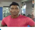 Siva Balan - Fitness trainer at home
