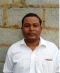 Mohammad irfan - Contractor