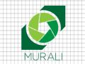 Murali - Wedding photographers
