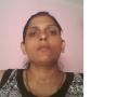 Ranjana - Tutors mathematics