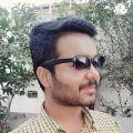 Somesh Kumar - Tutors english