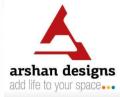 Roshan - Interior designers