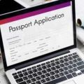Deepa  Sharma Passport services - Passport
