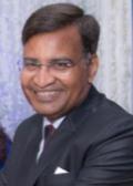 Ashok Somani - Tax filing