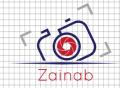 Zainab - Baby photographers
