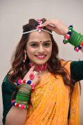 Suman Bhagat Chopda - Party makeup artist