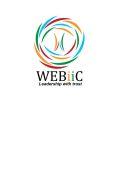 Mohd Kaleem Uddin - Web designer