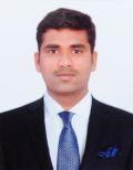 Sreenivas Kotagiri - Physiotherapist