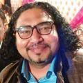 Acharya Ajay Tapsi - Vastu consultant