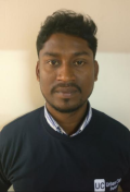 Ranjith Kumar - Ac service repair