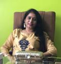 Reena Singh - Interior designers