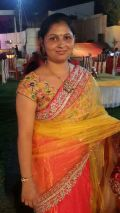 Manju Bala Sharma - Nutritionists