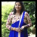 Savita Ramakant Dalwale - Wedding makeup artists