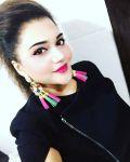 Himanshi Gupta - Wedding makeup artists
