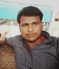 Ajay Kumar - Fitness trainer at home