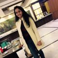 Sneha Jangid - Tutors science